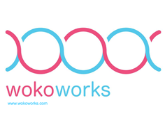 PT. Wokoworks Technology Indonesia