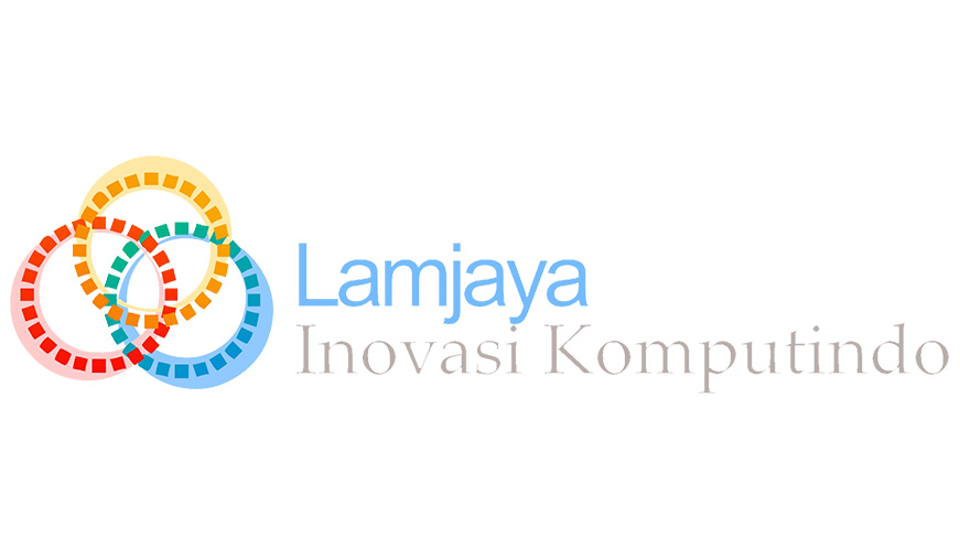 PT Lamjaya Inovasi Komputindo