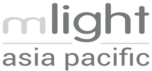 PT. Mlight Asia Pacific