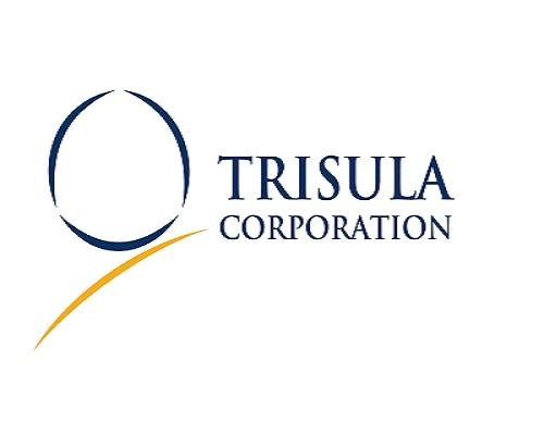 Trisula Corporation
