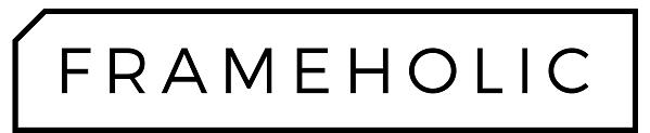 PT. Mega Mandala Adikarya (Frameholic)