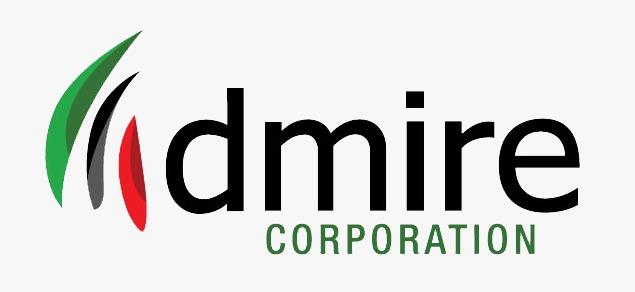 PT. Kaltim Jaya Bara (Admire Corporation)