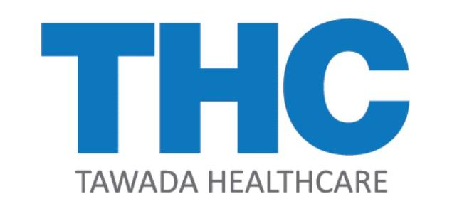 PT. Tawada Healthcare