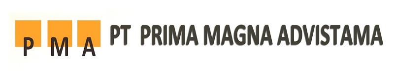 PT Prima Magna Advistama