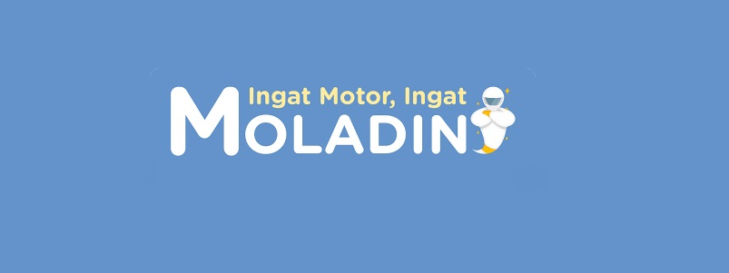 PT Moladin Digital Indonesia
