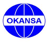 PT Protech Mitra Perkasa TBK and OKANSA Group