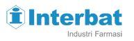PT. Interbat