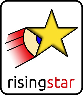 Rising Star Education Center