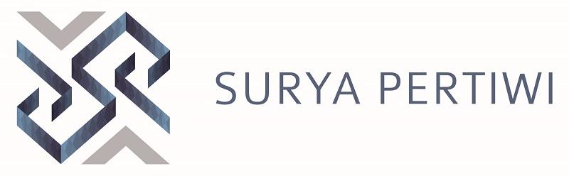 PT Surya Pertiwi Tbk