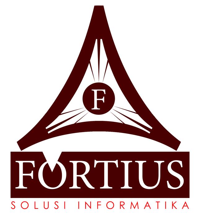 Fortius Solusi Informatika