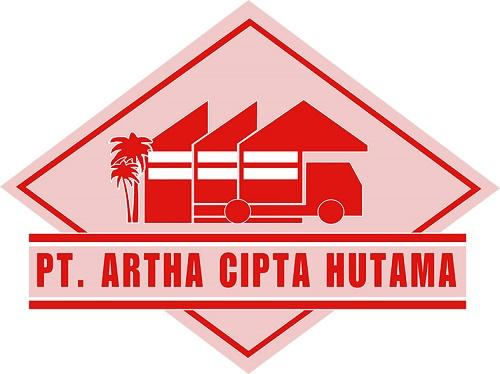 PT ARTHA CIPTA HUTAMA