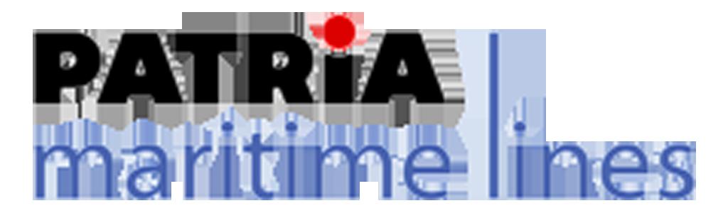 PT Patria Maritime Lines