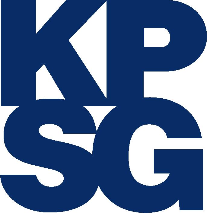 PT. KARYAPUTRA SURYAGEMILANG (KPSG)