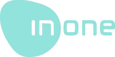 PT Inone Technology Indonesia
