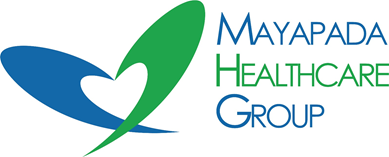MAYAPADA HEALTHCARE GROUP