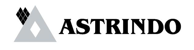 PT Astrindo Senayasa