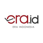 PT Era Indonesia Digital