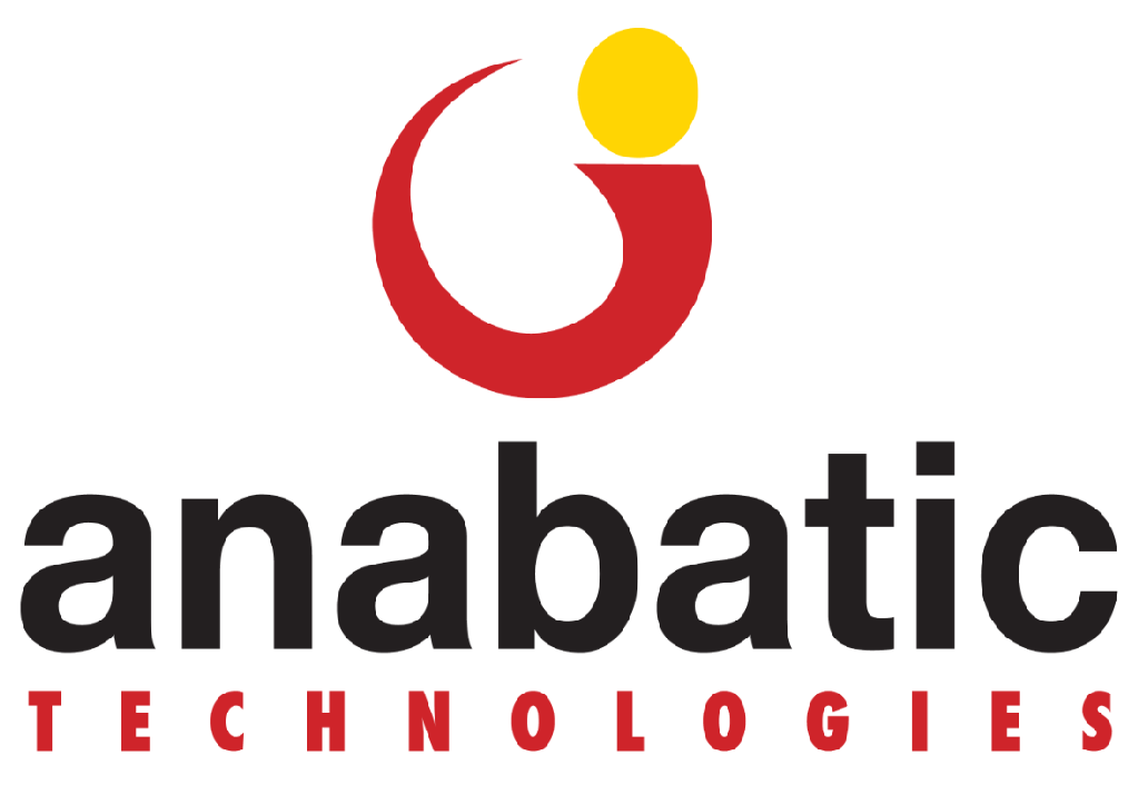 PT Anabatic Technologies Tbk