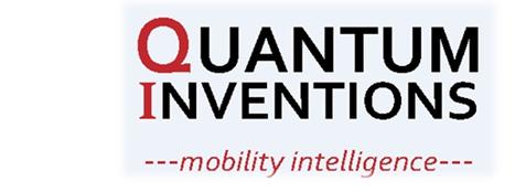 PT. Quantum Inventions Indonesia