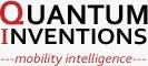 Quantum Inventions Indonesia