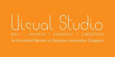 UD. VISUAL STUDIO INDONESIA