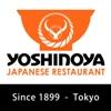 PT Multirasa Nusantara (Yoshinoya Japanese Restaurant)